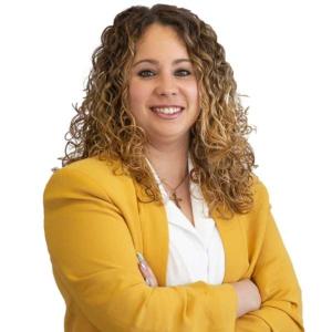 Lucía Melle